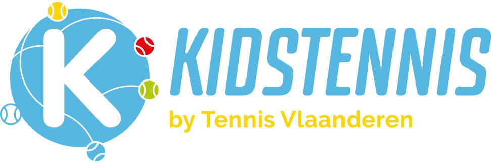 Kidstennis