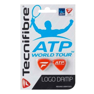 Tecnifibre-Logo-Damp-Rood-2stuks