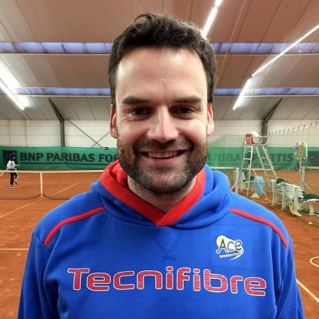 Thomas-De-Groote.jpg