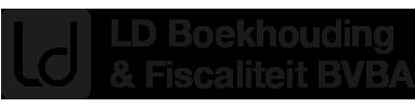 LD Boekhouding & Fiscaliteit